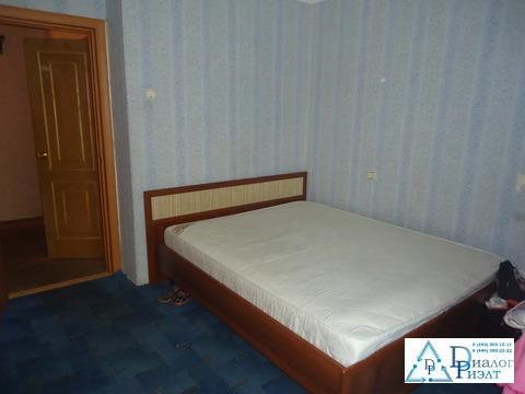 Объявление №66336783: Сдаю комнату в 2 комнатной квартире. Москва, Зеленый пр-кт., 83 к3,