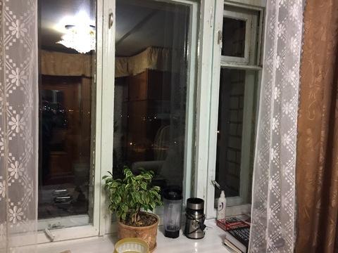 Продажа Комнаты ул. Кащенко 23 Щербинки 1 - Фото 2