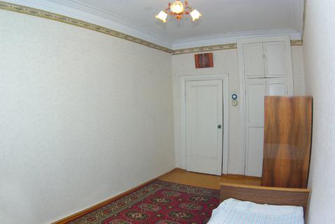 Продажа: 2 к.кв. пр. Ленина, 42 - Фото 4