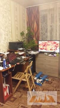 В аренду 2-комн. квартира, 46 м2 Москва, ул.Наташи Ковшовой 3 - Фото 5