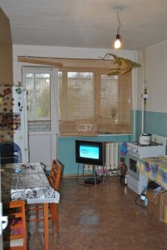 Аренда квартиры, Аренда квартир в Ярославле, ID объекта - 315318999 - Фото 1
