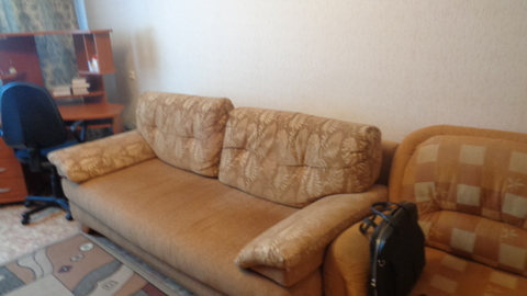Сдается 1-я квартира в городе Мытищи на улице Шараповская, дом 1, кор - Фото 4