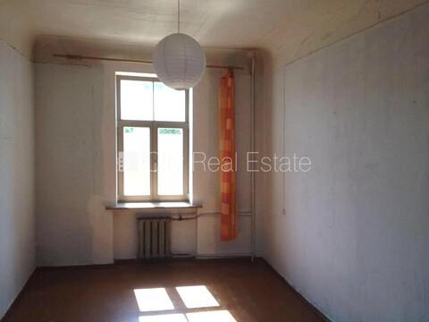 Продажа квартиры, Улица Гертрудес - Фото 5