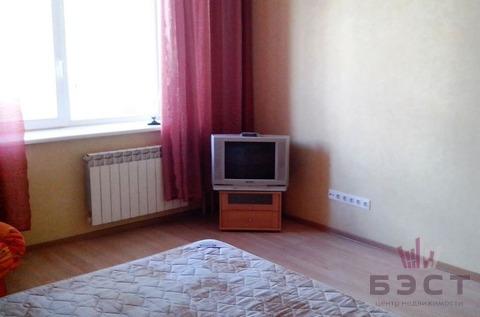 Квартира, ул. Красноармейская, д.74 - Фото 3