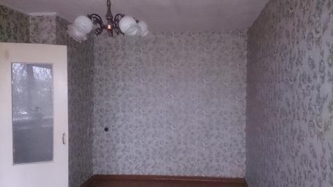 Продам 2-х комнатную в Кохме - Фото 2
