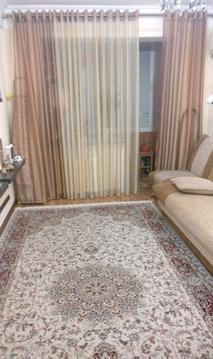 Продается квартира г.Махачкала, ул. Петра 1 - Фото 1