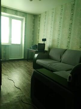1 200 000 Руб., Мини 97 квартира, Купить квартиру в Челябинске, ID объекта - 332224536 - Фото 1