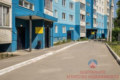 Продажа комнаты, Новосибирск, Ул. Марии Ульяновой - Фото 4