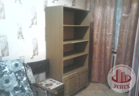 2-комнатная квартира на улице Российская, 40 - Фото 2