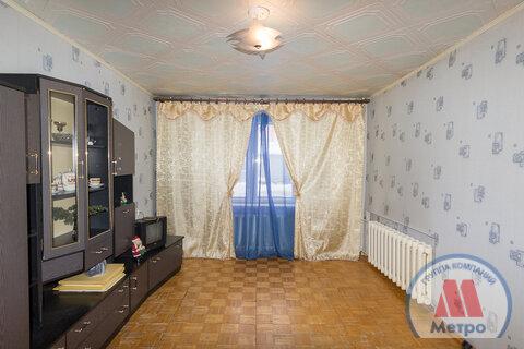Квартира, ул. Панина, д.12 - Фото 5