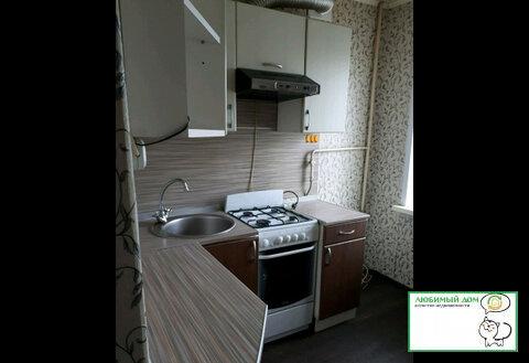 Аренда квартиры, Калуга, Ул. Чижевского - Фото 1