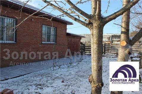 Продажа дома, Васюринская, Динской район, Ул. Луначарского - Фото 1