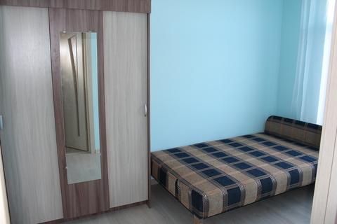 Сдам 2-к квартиру, Дубровский, улица Турова 12а - Фото 3