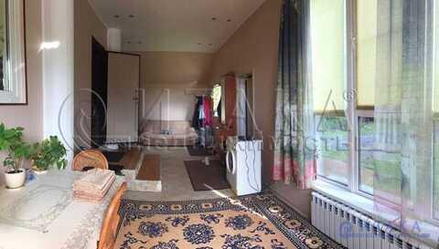 Продажа дома, Анташи, Волосовский район - Фото 2
