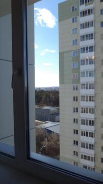 Аренда квартиры, Иркутск, Ул. Маяковского - Фото 2