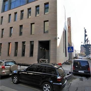 Продажа квартиры, м. Щукинская, Пречистенская наб. - Фото 4