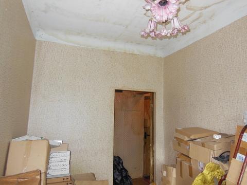 Продается недорого 2 к-ра ул. Текстильщиков д. 17б - Фото 4