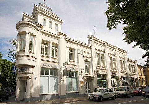 Продажа квартиры, Купить квартиру Юрмала, Латвия по недорогой цене, ID объекта - 313154884 - Фото 1