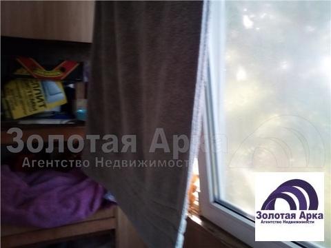 Продажа комнаты, Новотитаровская, Динской район, Ул. Краснодарская - Фото 5