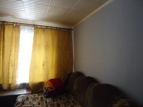 3-х комнатная Иркутский тракт - Фото 2