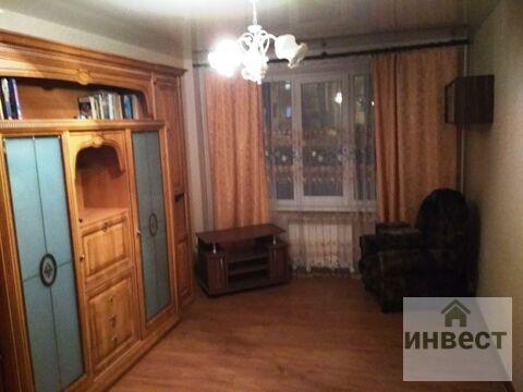 Сдается на длительный срок 2х-комнатная квартира г.Наро-Фоминск, ул.Пр - Фото 2