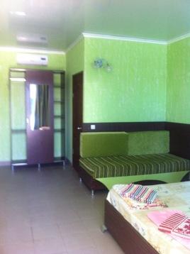Сдам квартиру в Евпатории - Фото 2