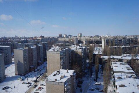 Продажа квартиры, Липецк, Ул. Им. Мичурина - Фото 1