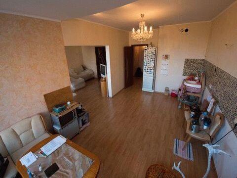 Продажа квартиры, м. Тропарево, Пос. Кокошкино - Фото 3