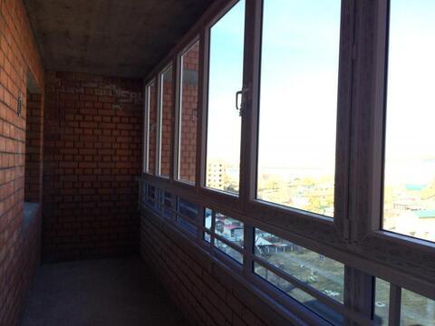 Продажа квартиры, Чита, Офицерская - Фото 5