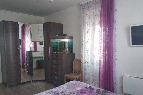 Продам 3-комнатную квартиру по адресу Герасименко 1/14 - Фото 4