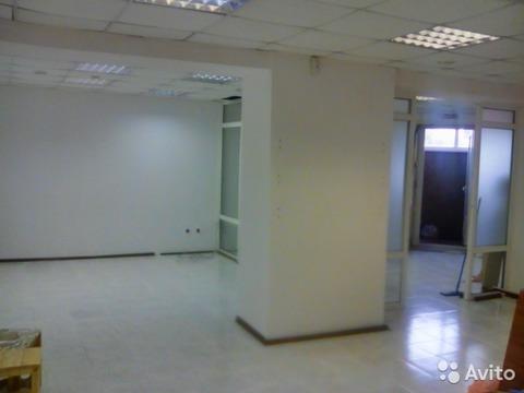 Продажа офиса, Белгород, Харьковский пер. - Фото 5