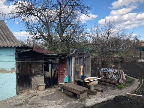 Жилой дом в черте города - Фото 4