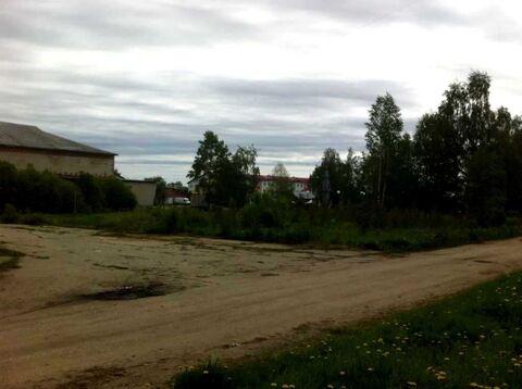 Земельный участок в Жешарте - Фото 4