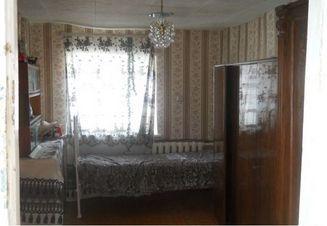 Аренда дома посуточно, Горячеводский - Фото 1