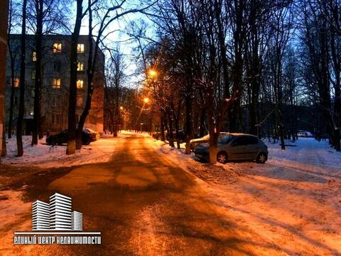 Комната в 2х комнатной квартире г. Дмитров, ул. Космонавтов д. 9 - Фото 4