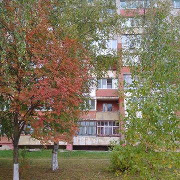 Уникальное предложение квартира на Московской со скидкой. - Фото 1