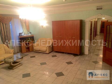 Продажа офиса пл. 826 м2 м. Электрозаводская в особняке в Соколиная . - Фото 5