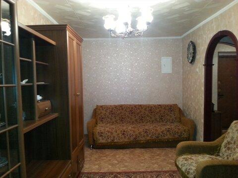 2-комнатная квартира в районе вокзала, г. Дмитров, ул. Инженерная, д 2 - Фото 1