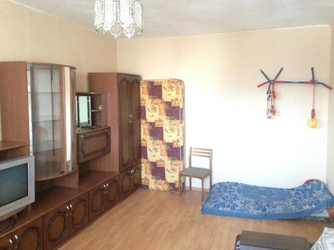 Сдам в аренду 2-х комн. кв. ул. Попова, д. 60 - Фото 2