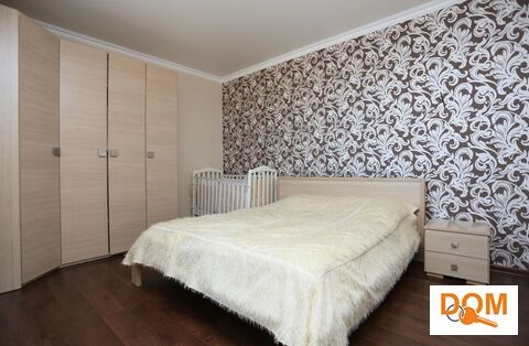 Продажа квартиры, Новосибирск, Ул. Менделеева - Фото 4