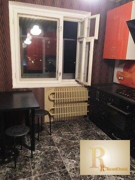 Сдается 1 комнатная квартира, площадью 36 кв.м по адресу г.Обнинск, ул - Фото 3