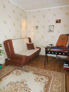 Продажа квартиры, Луговой, Красноармейский район, Ул. Учительская - Фото 2
