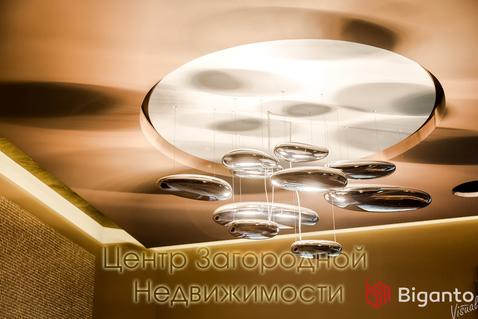 Дом, Минское ш, Можайское ш, 1 км от МКАД, Немчиновка. Продажа дома на . - Фото 3