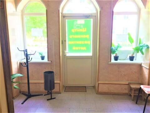 Офис 66.4 м2 в центре г.Азова-по ул.Измайлова - Фото 4