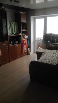 1 280 000 Руб., 1-комнатная квартира, Купить квартиру в Смоленске по недорогой цене, ID объекта - 313238157 - Фото 1