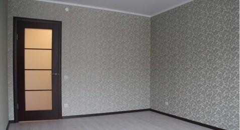 Продается 1-комнатная квартира 36.6 кв.м. на ул. Г. Амелина - Фото 5