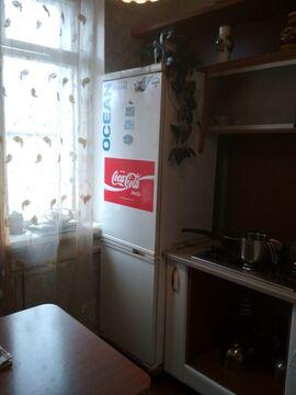 Продается 3-х комнатная квартира в Конаково на Волге! - Фото 1