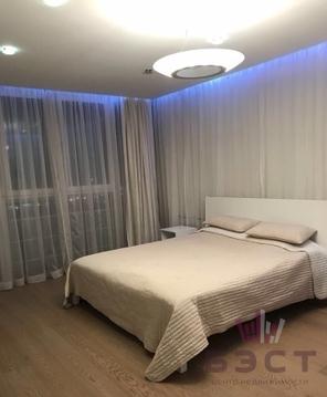 Квартира, ул. Юмашева, д.11 - Фото 4