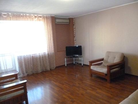 Сдам 1-комнатную квартиру ул. Уинская 9 - Фото 4