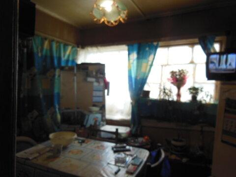 Продам дом в городе возле парка - Фото 3
